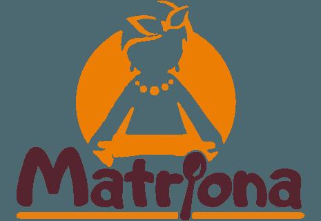 Matriona-avatar