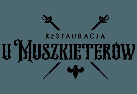 U Muszkieterów-avatar