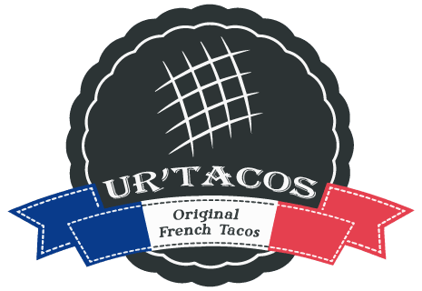 Ur'Tacos - French Tacos-avatar