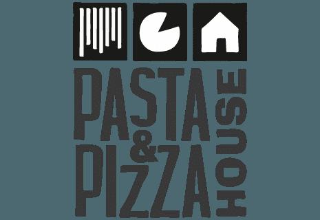 Pasta & Pizza House