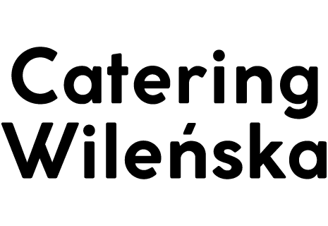 Catering Wileńska-avatar