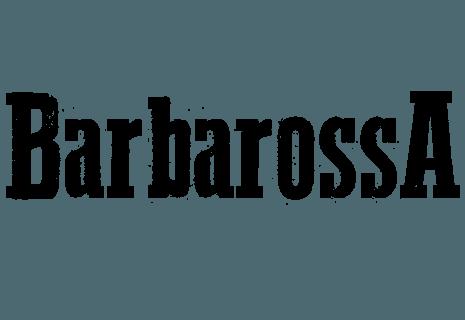 Barbarossa-avatar