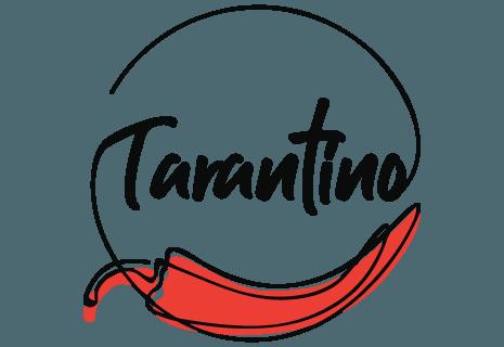 Tarantino-avatar