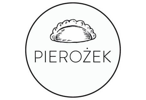 Pierogarnia Pierożek-avatar