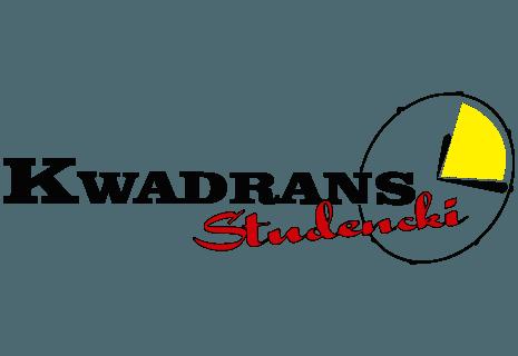 Kwadrans studencki-avatar