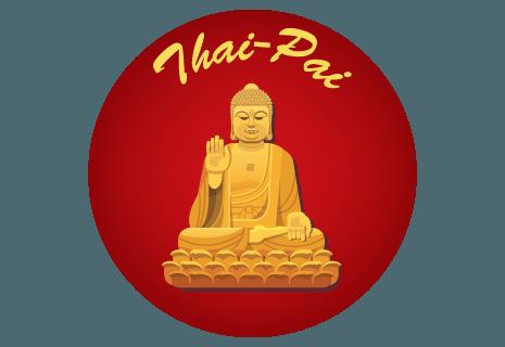 Thai-Pai