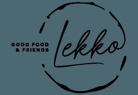 Lekko Good Food & Friends-avatar