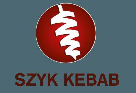 Szyk Kebab-avatar