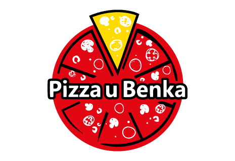 Pizza u Benka-avatar