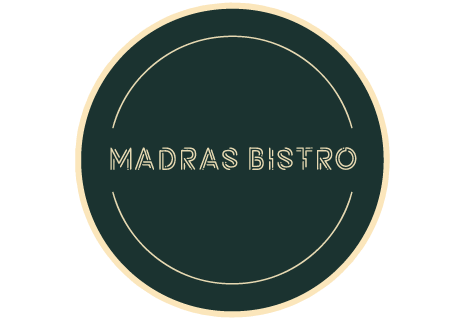 Madras Bistro-avatar