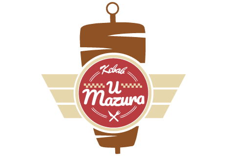 Kebab u Mazura-avatar