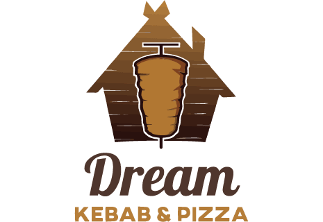 Dream Kebab&Pizza-avatar