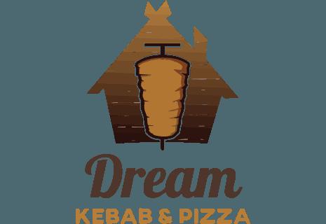 Dream Kebab&Pizza-avatar