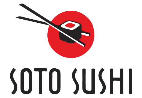Soto Sushi-avatar