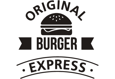 Original Burger Express-avatar
