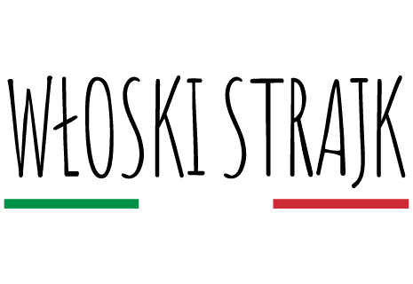 Włoski Strajk - Pizza Napoletana