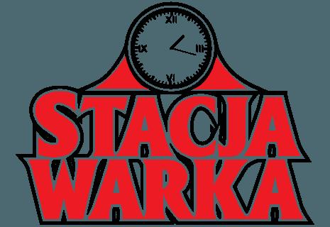Stacja Warka-avatar