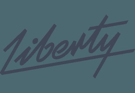 Liberty-avatar