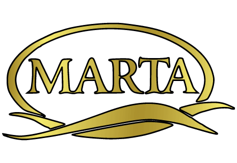 Hostel na wodzie Marta-Bistro