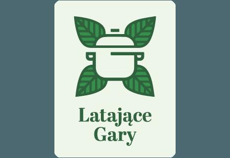 Latające Gary-avatar
