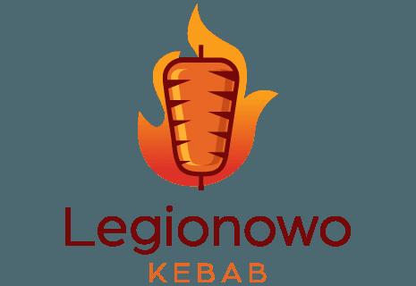Legionowo Kebab