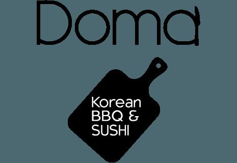 Doma Korean Bbq & Sushi-avatar