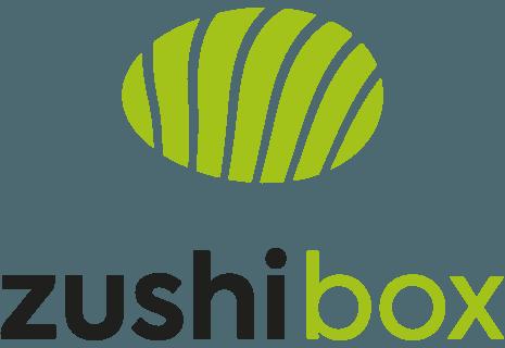 Zushi Box Centrum