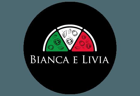 Bianca e Livia