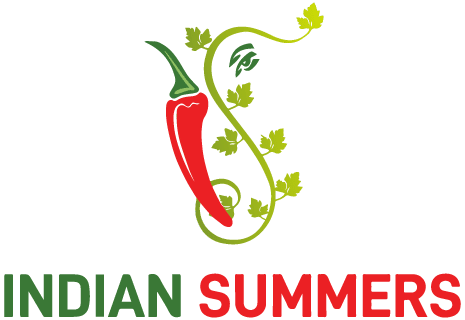 Indian Summers-avatar