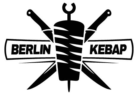 Berlin Kebap-avatar