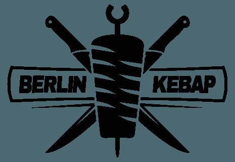 Berlin Kebap