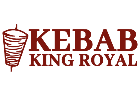 Kebab King Royal