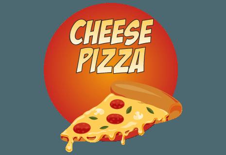 Cheese Pizza-avatar