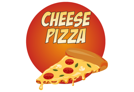 Cheese Pizza-avatar