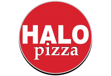 Halo Pizza-avatar