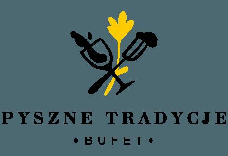 Bufet Pyszne Tradycje-avatar