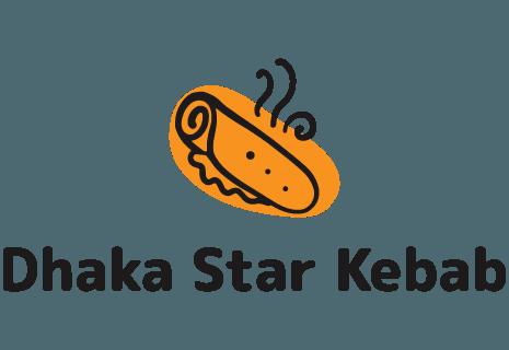 Dhaka Star Kebab