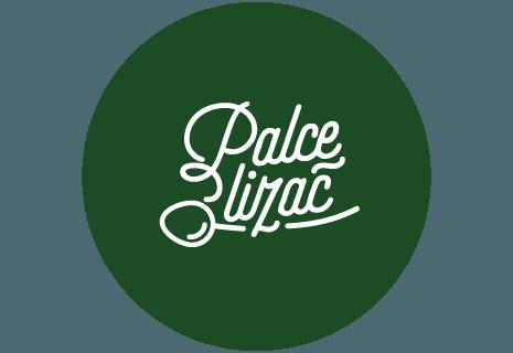 Palce Lizać-avatar