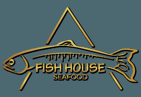 Fish House Sea Food-avatar