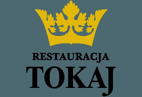 Tokaj Restauracja Węgierska