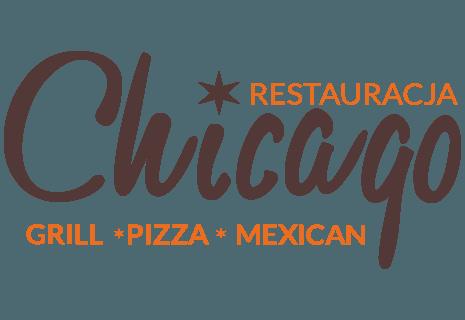 Restauracja Chicago