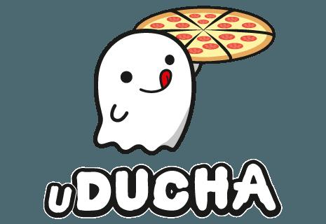 U Ducha-avatar