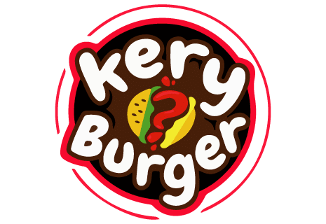 Kery Burger Bytom