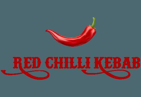 Red Chilli Kebab-avatar