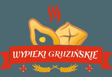Wypieki Gruzińskie-avatar