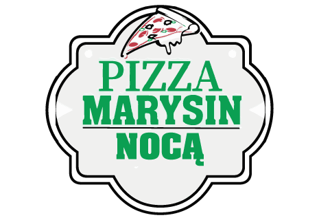 Pizza Marysin Nocą-avatar
