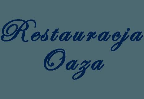 Restauracja Oaza-avatar