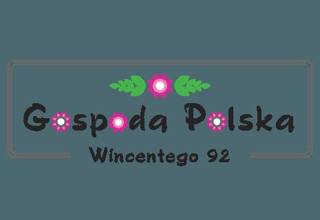 Gospoda Polska Warszawa-avatar