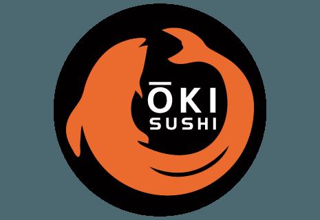 OKI Sushi-avatar