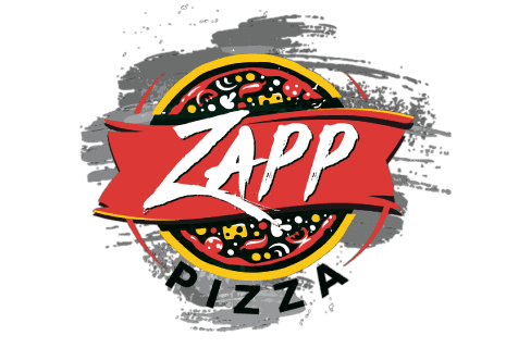 Zapp Pizza-avatar